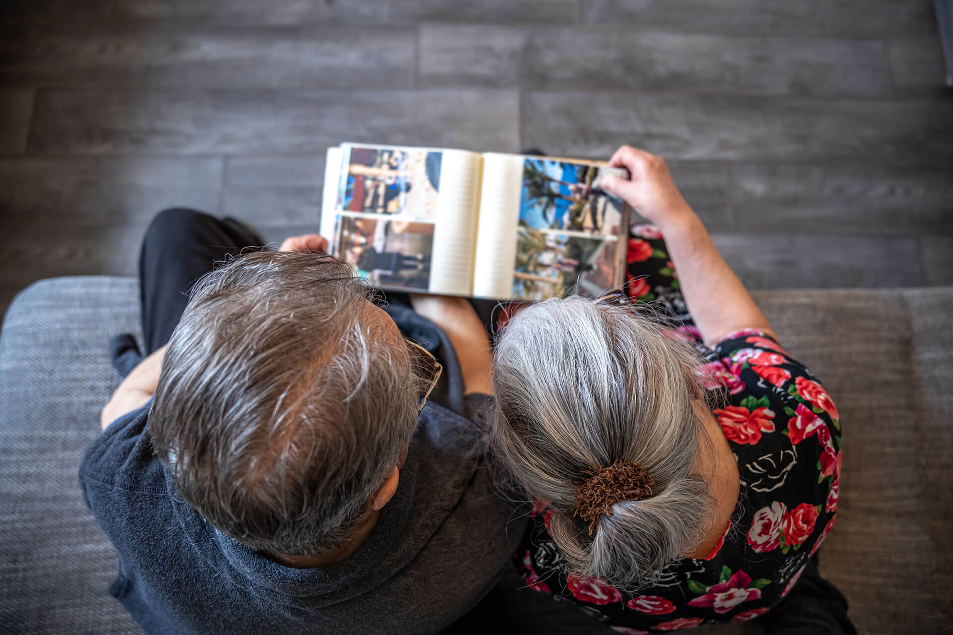 7 Ways To Know If Your Family History is Accurate
